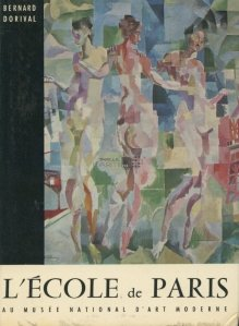 L'Ecole de Paris