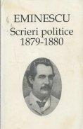 Scrieri politice