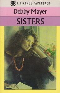 Sisters / Surorile