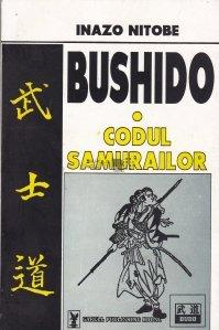 Bushido sau Sufletul japonezului
