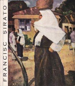 Francisc Sirato