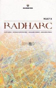 Kult / Radharc