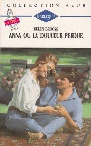 Anna ou la douceur perdue