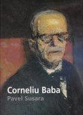 Corneliu Baba