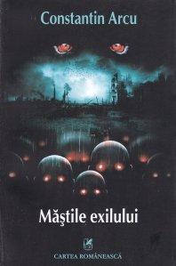 Mastile exilului