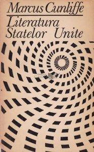 Literatura Statelor Unite