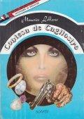Contesa de Cagliostro