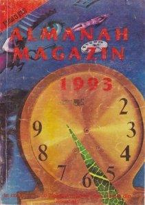 Almanah Magazin 1993