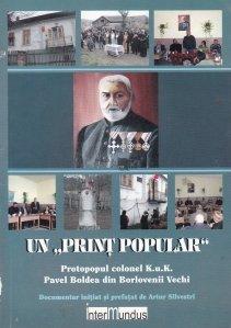 """Un """"Print popular"""""""