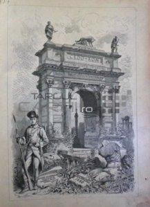 Albumul Macedo-Roman