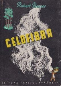Celofibra