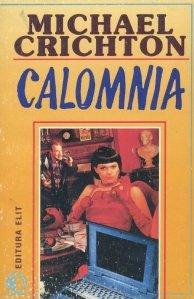 Calomnia