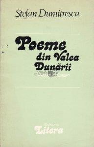 Poeme din Valea Dunarii