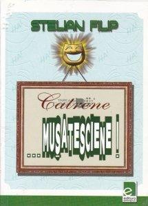 Catrene... Musatesciene !