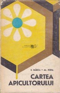 Cartea apicultorului