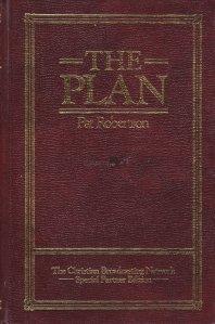 The Plan / Planul