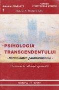 Psihologia transcendentului