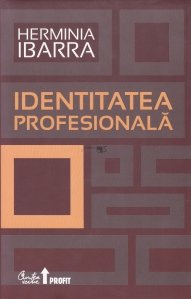 Identitatea profesionala