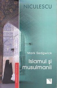 Islamul si musulmanii