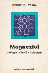 Magneziul