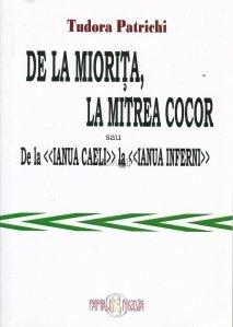 De la Miorita, la Mitrea Cocor