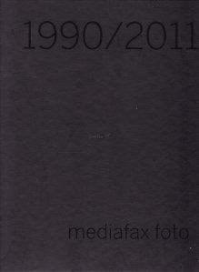 Mediafax foto