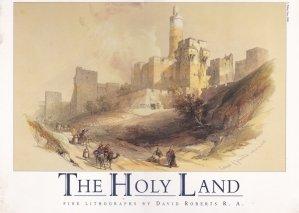 The Holy Land / Tinutul Sfant