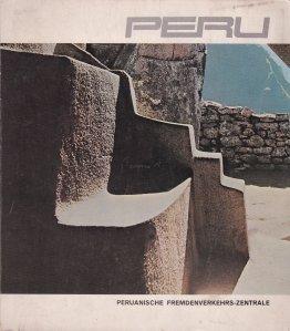 Peru / Peru: ghid turisitic peruvian