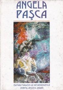 Angela Pasca