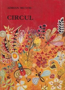 Circul