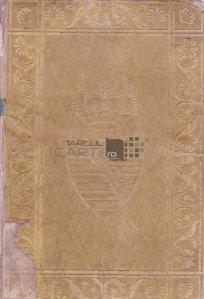 Almanach de Gotha pour l'annee 1841