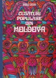 Cusaturi populare din Moldova