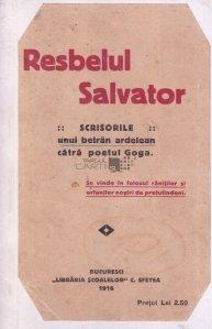 Resbelul Salvator