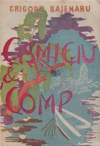 Cismigiu & Comp.