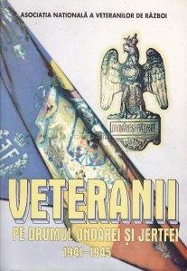 Veteranii