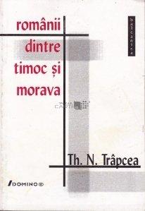 Romanii dintre Timoc si Morava