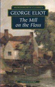 The Mill on the Floss / Moara de pe Floss