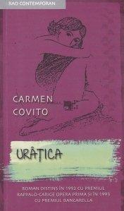 Uratica