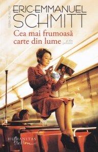 Cea mai frumoasa carte din lume