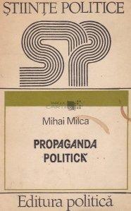 Propaganda politica