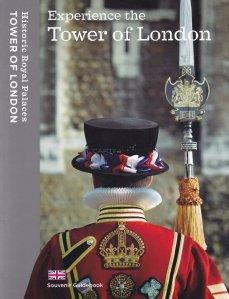 Experience the Tower of London / Experimentati Turnul Londrei
