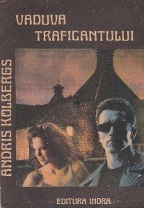 Vaduva traficantului