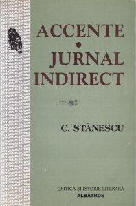 Accente. Jurnal indirect 1996-2003