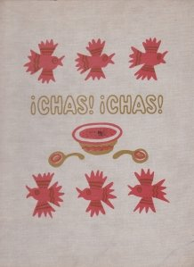!Chas!Chas!