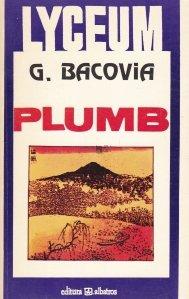 Plumb