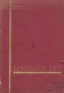 Almanach Enit