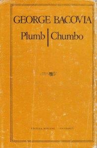 Plumb/Chumbo