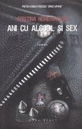 Ani cu alcool si sex