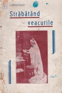 Strabatand veacurile