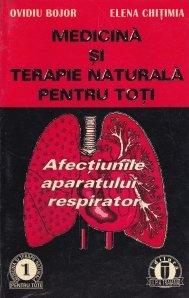 Medicina si terapia naturala pentru toti